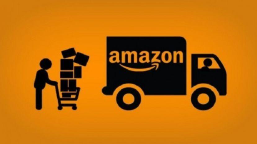 Productos de artesanos queretanos se venderán en Amazon: Marco del Prete
